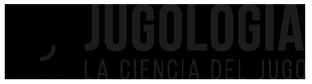 Jugología